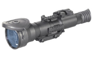 ARMASIGHT NEMESIS 6X SD SCP GEN2+ PRICE: $1,655.99 CONTACT FOR PURCHASE
