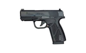 "BERSA CC 9mm 3.2"" BRL PRICE: $399.00 CONTACT FOR PURCHASE"