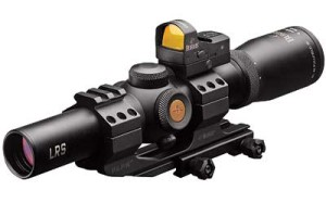 BURRIS MTACT 1-4x24 IR BCQ 556 WITH FAST FIRE PRICE: $655.99 CONTACT FOR PURCHASE