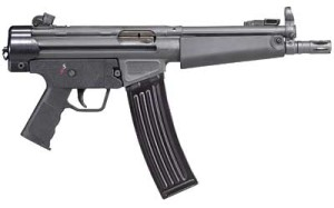"CENTURY ARMS C39 556NATO 8.5"" BRL PRICE: $810.00 CONTACT FOR PURCHASE"