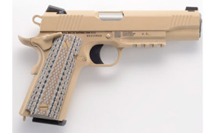 COLT CMC MARINE 45acp NS 8rd PRICE: $ 1,911.99 CONTACT FOR PURCHASE