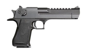 DESERT EAGLE MK19 50 AE ISRAELI PRICE: $1,270.99 CONTACT FOR PURCHASE