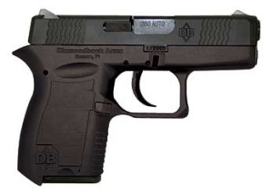 DIAMONDBACK DB 380acp PRICE: $285.99 CONTACT FOR PURCHASE