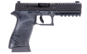 DIAMONDBACK DB9 9mm 15rd PRICE: $350.99 CONTACT FOR PURCHASE