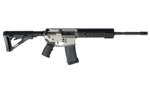 DIAMONDBACK DB-15 MIB4R 556NATO 16in PRICES: $975.55 CONTACT FOR PURCHASE