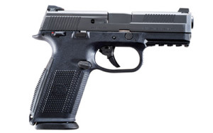 FN FNS 9mm 17rd PRICE: $475.55 CONTACT FOR PURCHASE