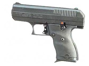 HI POINT 9C 9mm PRICE: $179.99 CONTACT FOR PURCHASE