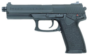 HK MK 23 .45acp 12rd PRICE: $1,289.99 CONTACT FOR PURCHASE