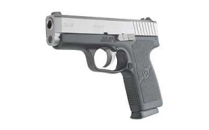 "KAHR CS9 9mm 3.5"" PRICE: $365.55 CONTACT FOR PURCHASE"