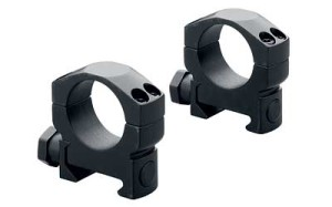 LEUPOLD MARK 4 30mm MED STEEL RINGS PRICE: $155.45 CONTACT FOR PURCHASE