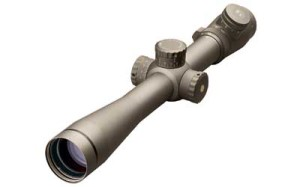 LEUPOLD MARK 4 LRT 3.5-10x40 M2 IR TMR PRIME: $1,345.99 CONTACT FOR PURCHASE