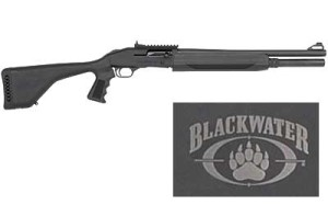 "MOSSBERG 930 SPX BLACKWATER 12g 18.5"" PRICE: $679.99 CONTACT FOR PURCHASE"