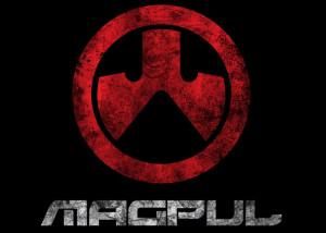 Magpul_Industries_Logo