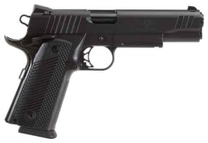 "PARA BLK OPS  .45acp 14rd 5"" PRICE: $1,095.99 CONTACT FOR PURCHASE"