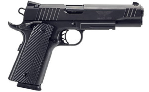 "PARA BLK OPS NHT SHTS .45acp 8rd 5"" PRICE: $1,005.45 CONTACT FOR PURCHASE"