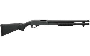 "REM 870 EXPRESS 12g 18"" PRICE: $371.99 CONTACT FOR PURCHASE"