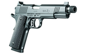 REM R1 1911 ENH .45acp THRBRL PRICE: $915.99 CONTACT FOR PURCHASE