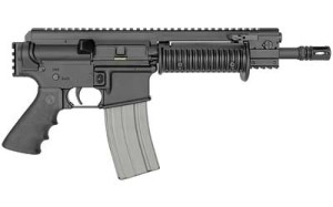 "ROCK RIVER ARMS PDS 556NATO 9"" PRICE: $1,055.45 CONTACT FOR PURCHASE"