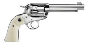 RUGER BISLEY VAQUERO 357mag/38spcl 5.5in PRICE: $625.99 CONTACT FOR PURCHASE