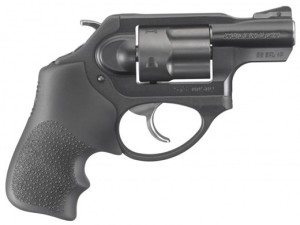 RUGER LCRX 38spcl+p 5rd PRICE: $421.99 CONTACT FOR PURCHASE