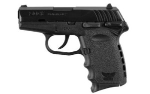 SCCY CPX1 9mm PRICE: $285.99 CONTACT FOR PURCHASE