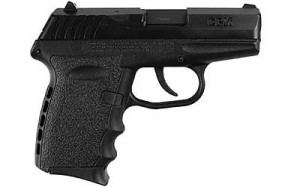 SCCY CPX2 9mm PRICE: $297.99 CONTACT FOR PURCHASE