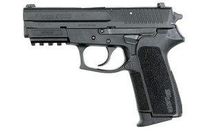 SIG 2022 9mm 15rd PRICE: $455.99 CONTACT FOR PURCHASE