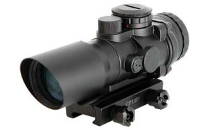 SIG COMP PRISM SCOPE 3X RED DOT BDC PRICE: $188.99 CONTACT FOR PURCHASE