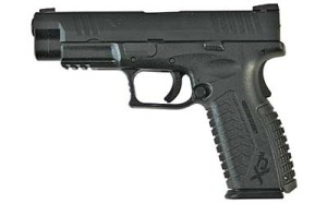 "SPRINGFIELD XDM 9mm 4.5"" PRICE: $560.99 CONTACT FOR PURCHASE"