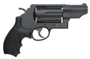 W&W GOVERNOR 410/45LC/45acp 6rd PRICE: $710.99 CONTACT FOR PURCHASE