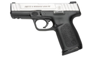 S&W SD9VE 9mm 16rd PRICE: $330.99 CONTACT FOR PURCHASE