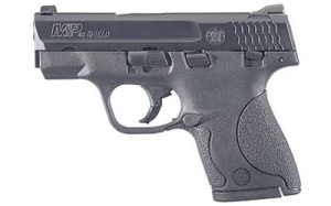 S&W SHIELD .40s&w 10rd PRICE: $388.99 CONTACT FOR PURCHASE
