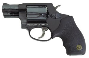 TAURUS 85FS ULTRA LITE 38spcl+p 2in PRICE: $345.55 CONTACT FOR PURCHASE