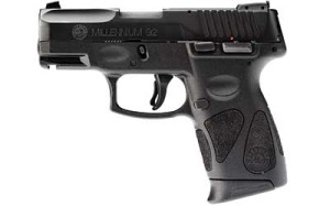 TAURUS PT111 G2 9mm PRICE: $312.99 CONTACT FOR PURCHASE