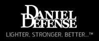 daniel-defense-logo